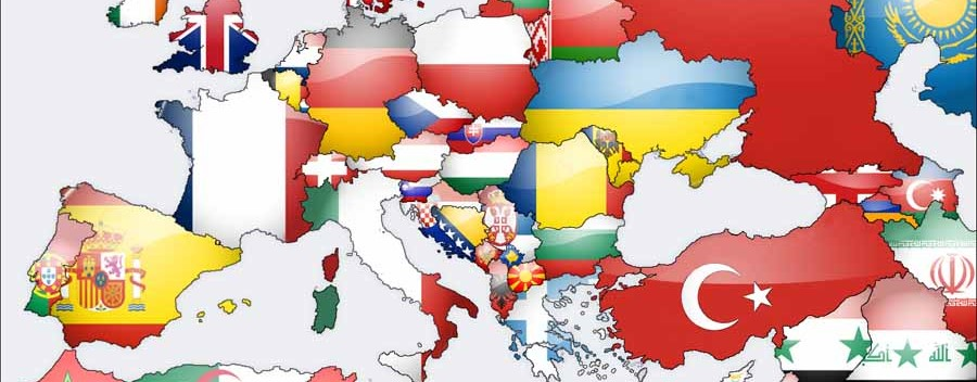 List-of-all-european-countries-and-capitals-with-flags