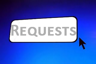 requests-button