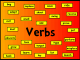 verbs